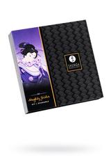 Шаловливый набор Гейши Naughty Geisha