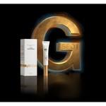 Стимулирующий гель для внутривагинального действия G-SPOT GEL