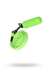 Вибратор зеленый Funny Five 10 штук