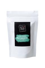 Кофе любви Штучки-Дрючки «Активность», какао бобы, молотый, 30 г