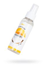 Спрей для тела и волос Yovee by Toyfa «Ароматы флирта», с ароматом дыни и кокоса, 100 мл