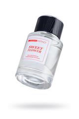 Парфюмерная вода с феромонами  Natural Instinct  ''Sweet Flover'' женская 50 мл
