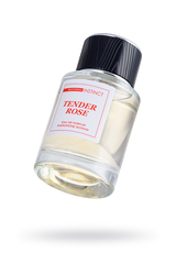 Парфюмерная вода с феромонами  Natural Instinct  ''Tender Rose''  женские 50 мл