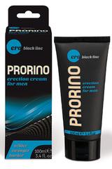 Erection cream for men крем для мужчин 100мл