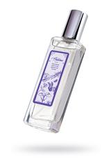 Духи с феромонами Sexy Life  женские ''Sublime'' 30 мл философия аромата Lanvin - Modern Princess