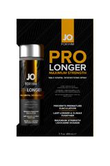Спрей-пролонгатор для мужчин Prolonger Spray Desensitizer, 2 oz (60 мл)