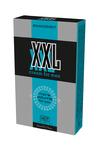 Ухаживающий крем enhancement volume для интимной зоны 50 мл.