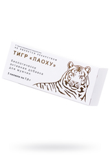 Капсулы Тигр ''Лаоху'' 3 штуки  по 7гр