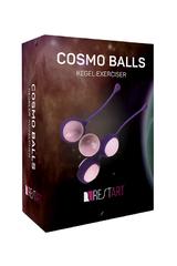 Cosmo Balls тренажер Кегеля