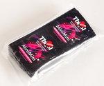 Гель-любрикант Ты и Я ''MiniMini'' для женщин 4г,20 шт в упаковке
