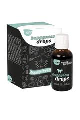 Биологически активная добавка к пище «Эликсир счастья» / «Happyness drops»
