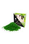 Соль для ванны Bath Salts Lotus Flower «Цветок лотоса» 75гр