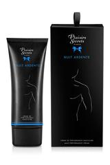 MALE PERFORMANCE CREAM NUIT ARDENTE, 60ML Крем для мужчин