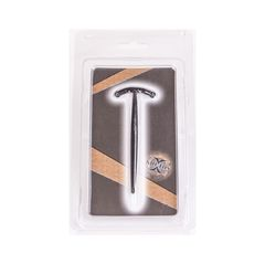 Уретральный стимулятор-плаг гладкий Kiotos X Sillicone Penis Stick 2