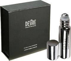 Desire концентрат феромонов б/запаха 10мл муж