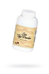 Пудра Sex Toys Powder - 40гр