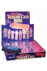 Насадка Happy Top Tickler Cage*8