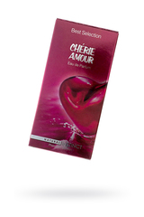Парфюмерная вода ''N-I Best Selection ''CHERIE AMOUR'' 50мл