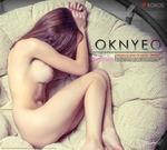 Oknyeo, мастурбатор полуторс вагина и анус с вибрацией,ротацией
