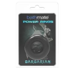 Кольцо эрекционное Barbarian